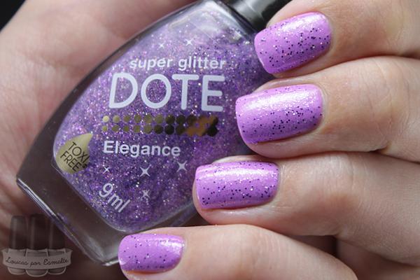DOTE-elegance
