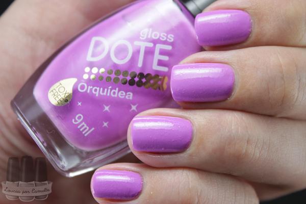 DOTE-orquidea