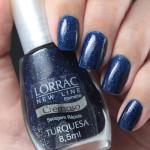 Turquesa – Lorrac
