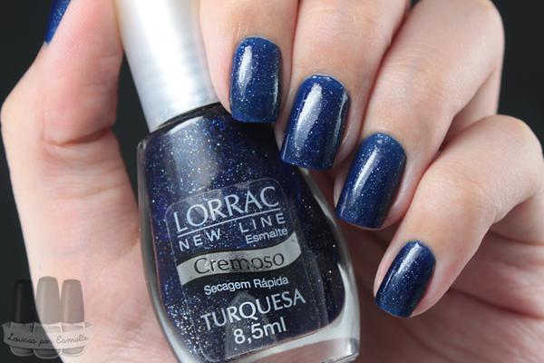 LORRAC-turquesa