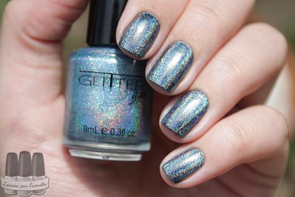 GLITTERGAL-blue2