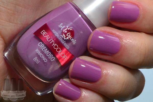 LPE-beautykimono