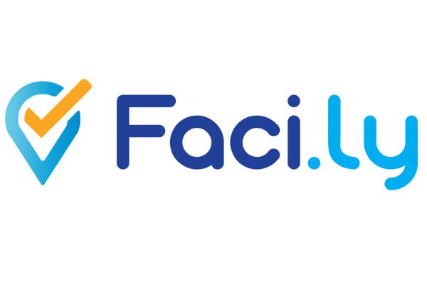 LPE-facily_logo