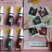 Coleção Grandes Sucessos – Colorama